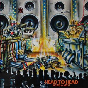 "Tomlinkicking-vs-vinyl-300x300 Junior Tomlin is the ""Dali of Rave"""