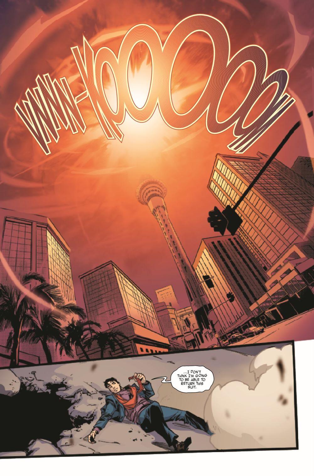 ULTRAMANTRIALS2021003_Preview-6 ComicList Previews: TRIALS OF ULTRAMAN #3 (OF 5)