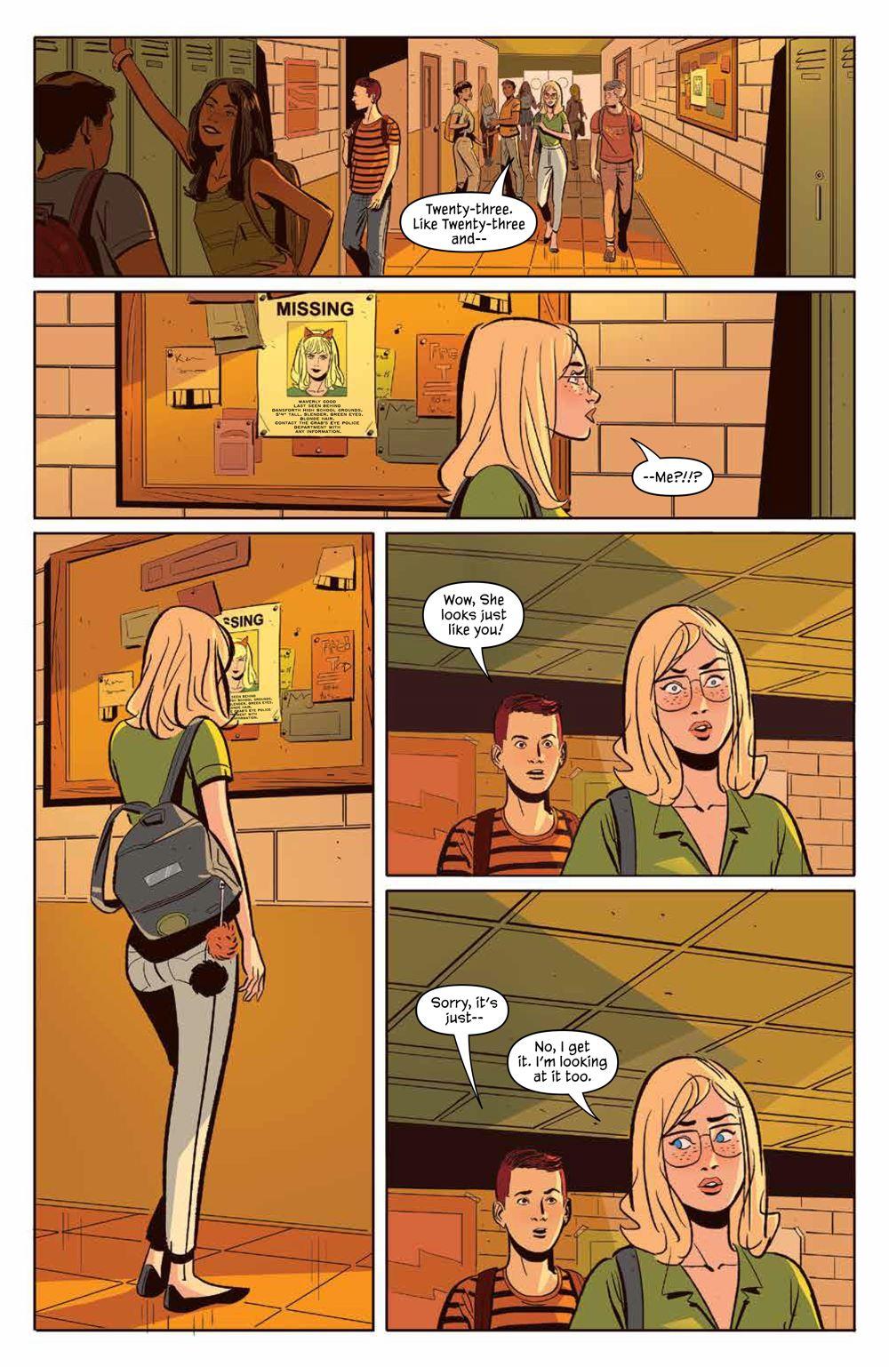 UnkindnessRavens_SC_PRESS_14 ComicList Previews: AN UNKINDNESS OF RAVENS TP