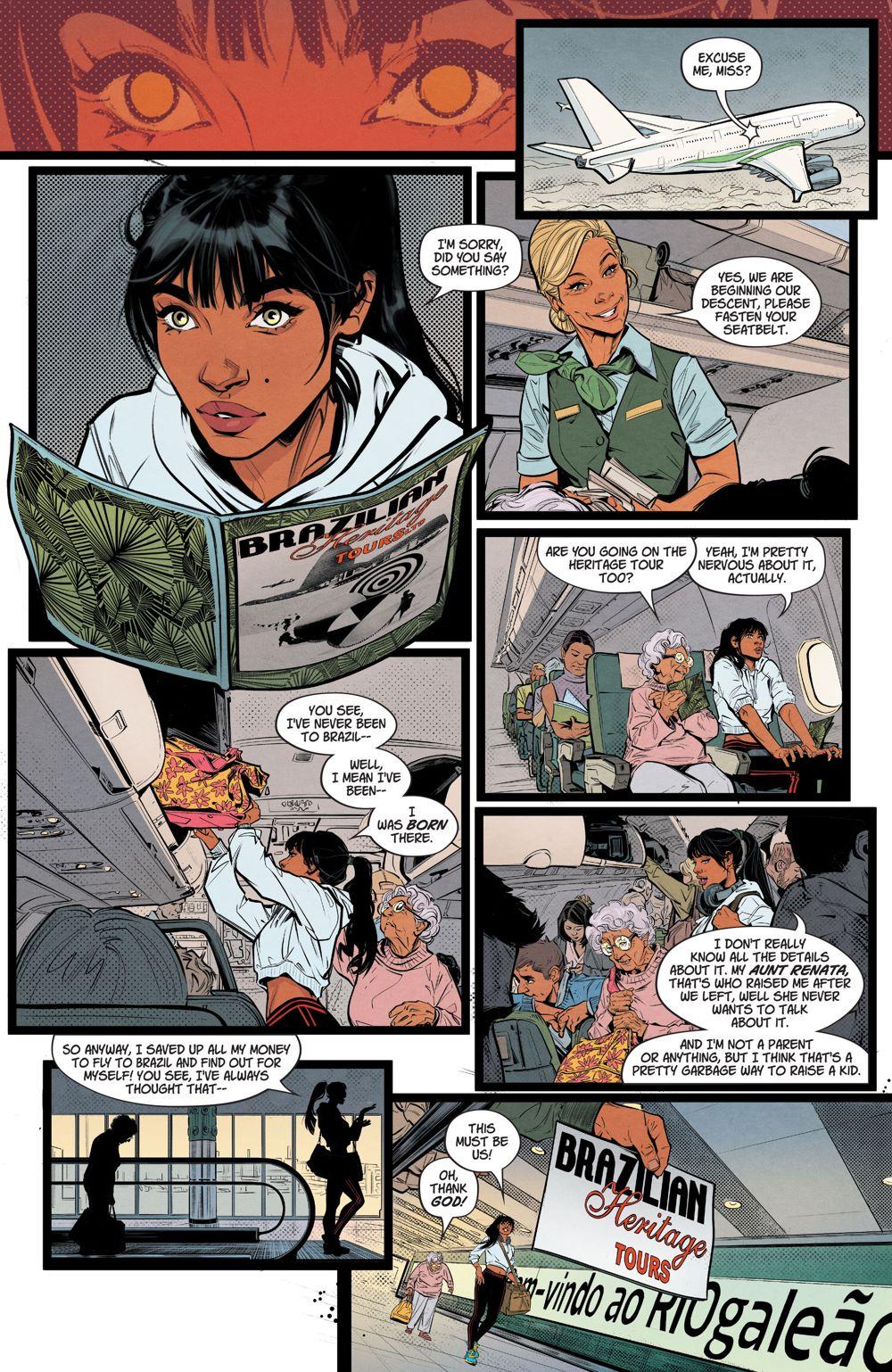 Wonder-Girl-1-8_609ddb20e3c4a1.14104912 ComicList Previews: WONDER GIRL #1