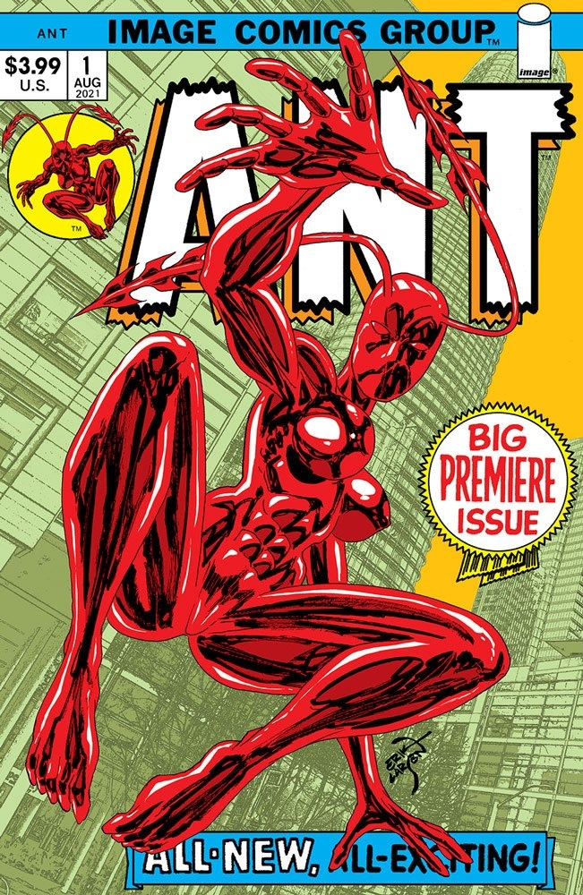 ant01h_cov Image Comics August 2021 Solicitations