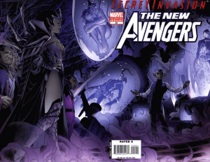 ave40-300x232 Skrull Key Issues for the MCU!