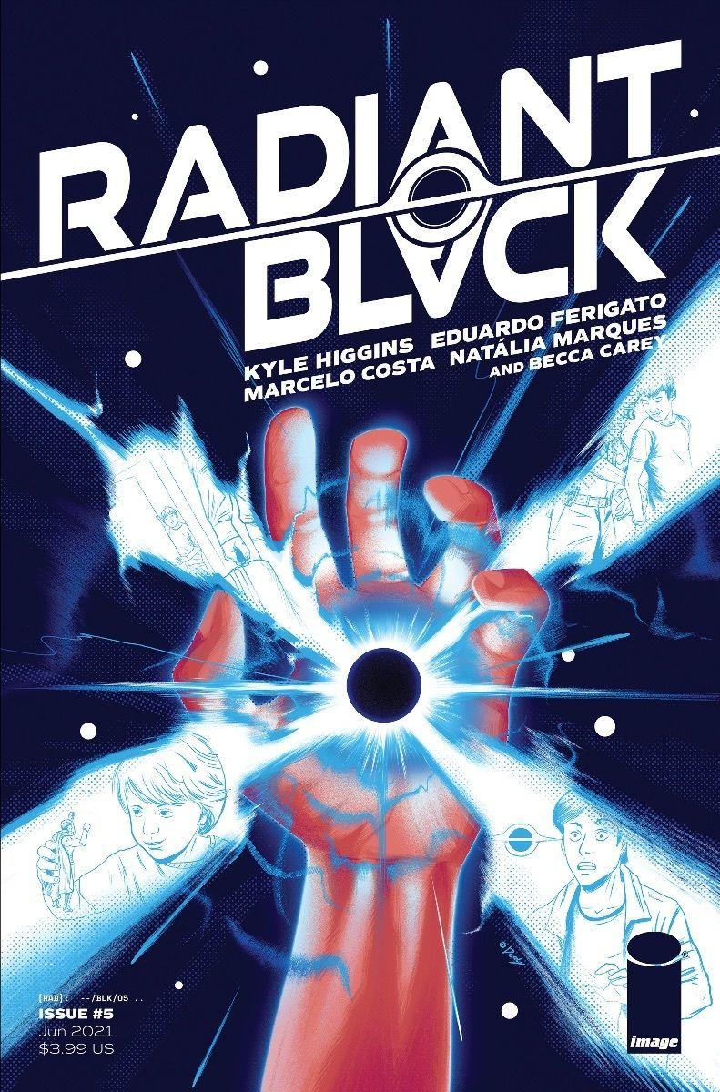 cc1ec710-dd31-0dbc-d582-2d3862355a9a_c6815a0147f8285e3b5042ebb3626151 First Look at RADIANT BLACK #5 from Image Comics
