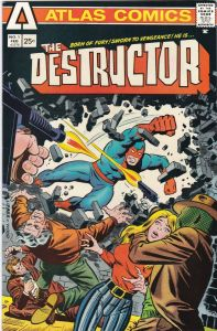 destructor-197x300 Sneaky Moves: Bronze Age Atlas Loaded With Potential!