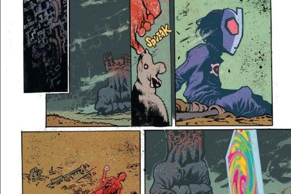 eb403e4e-f039-3281-ce95-4d8c1917fb93_c6815a0147f8285e3b5042ebb3626151 First Look at ULTRAMEGA BY JAMES HARREN #4 from Image Comics