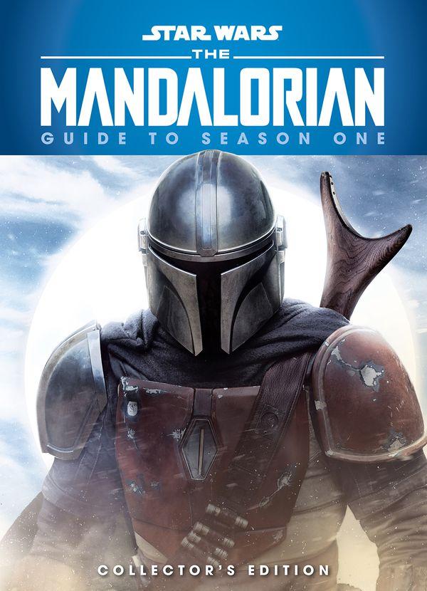 exclusive_gm ComicList: Titan Comics New Releases for 05/19/2021