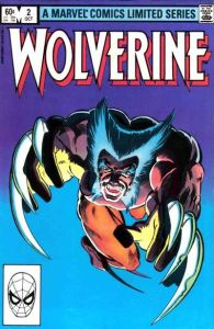 eyJidWNrZXQiOiJnb2NvbGxlY3QuaW1hZ2VzLnB1YiIsImtleSI6IjQzNTZiMjc0LWRlZDMtNDNhMi05MDA5LWY5ZDA3MzgxYmFiYS5qcGciLCJlZGl0cyI6W119-195x300 Batman: The Dark Knight Returns vs Wolverine: Mini Series