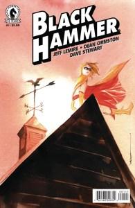 eyJidWNrZXQiOiJnb2NvbGxlY3QuaW1hZ2VzLnB1YiIsImtleSI6ImIwZWMyODY4LWIwNjctNGI5NS04MmY4LWRiZTJjOTdhMGZlOS5qcGciLCJlZGl0cyI6W119-195x300 Bitter Root, Slam!, & Other Indie Comics Headed to the Screen