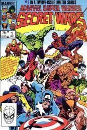 eyJidWNrZXQiOiJnb2NvbGxlY3QuaW1hZ2VzLnB1YiIsImtleSI6ImUwMDZmODA4LTdlNjItNGQ2Mi05ODljLTRiNWUxYWEzZGQ4Yi5qcGciLCJlZGl0cyI6W119-201x300 After Reviewing the Data, is Now the Time to Sell Comics?
