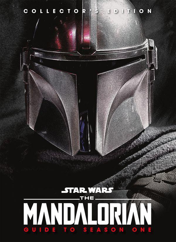 hardback_gm ComicList: Titan Comics New Releases for 05/19/2021
