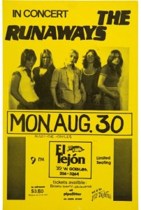 lf-6-1-202x300 Rocker Joan Jett is a Force in Music; Now Graphic Novels?