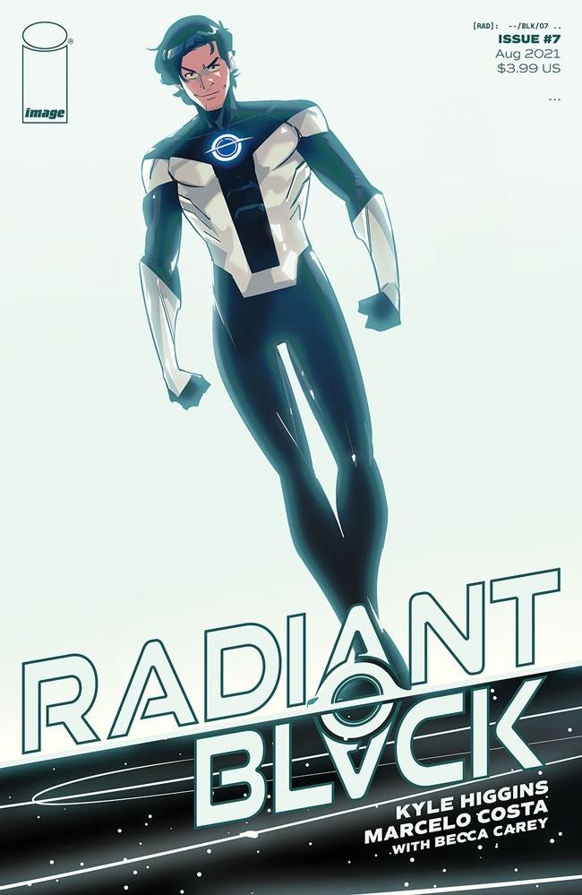 radiantblack07a_cov Image Comics August 2021 Solicitations