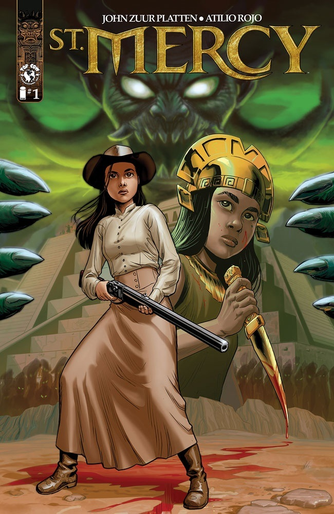 stmercy01_cov Image Comics August 2021 Solicitations