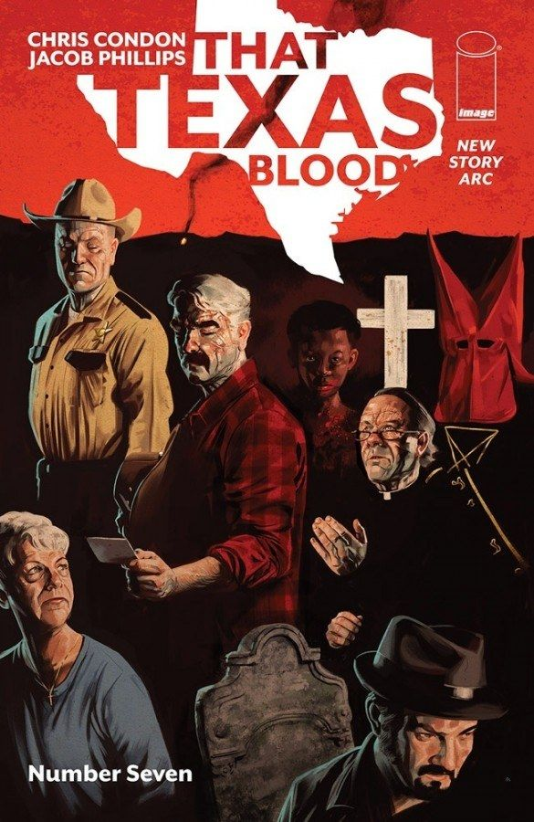 that-texas-blood-7_b6effd55f8_2021-05-13-005625_c6815a0147f8285e3b5042ebb3626151 THAT TEXAS BLOOD to launch new story arc this June