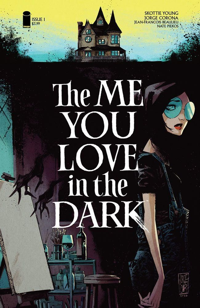 themeyoulove01-cov_c6815a0147f8285e3b5042ebb3626151 THE ME YOU LOVE IN THE DARK will haunt you this August