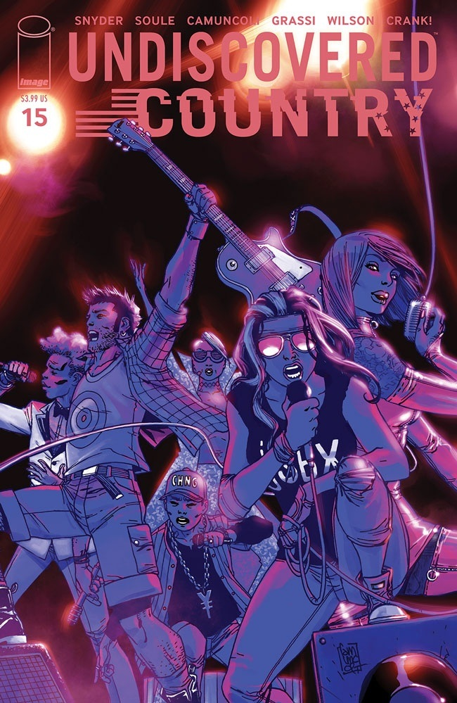 undiscountry15a_cov Image Comics August 2021 Solicitations