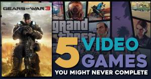 vg-300x157 5 Video Games You Might Never 100% Complete