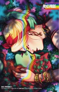 0421DC009-193x300 ComicList: New Comic Book Releases List for 06/09/2021 (1 Week Out)