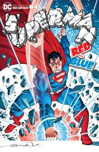 0421DC115-195x300 ComicList: New Comic Book Releases List for 06/16/2021