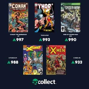 060221D_Blog-300x300 Hottest Comics 6/3: Conan, Warlock, and Kraven the Hunter