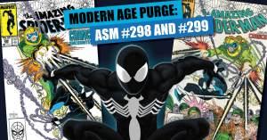 060421B-300x157 Modern Age Top 200 Purge: ASM #298 and #299