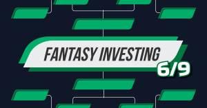 060821C-300x157 Fantasy Investing: Low-Key Loki Profits