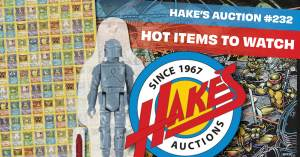 061021B-300x157 Hake's Auction #232: Hot Items to Watch