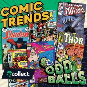 061121B_Blog-300x300 Trends & Oddballs: Conan, Throg, and Ren & Stimpy
