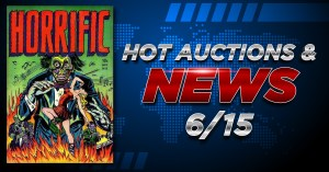 061421B-300x157 Auction & Collecting News Roundup 6/15/21