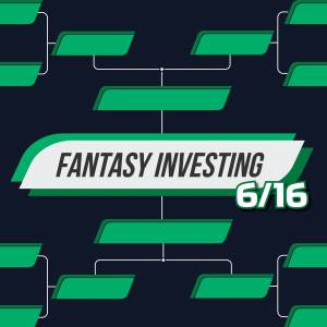 061521A_Square-300x300 Fantasy Investing 6/15: Banking on Thor