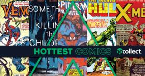 061721A_FB-300x158 Hottest Comics 6/17/21: Everything's Coming Up Venom