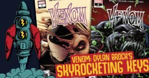 061721D-300x157 Venom: Dylan Brock & his Skyrocketing Keys