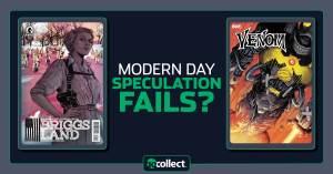 071621D-1-300x157 Modern Day Comic Speculation Fails?