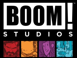 0d597309-4b77-aa57-994c-c238fd8ca539-300x227 Boom! Studios announces nine 2021 Eisner Award nominations