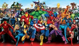 12444766_why-marvel-had-to-pull-one-of-its-comic_5138a63e_m-1-300x175 Upon Further Review: Tips for Comic Investors