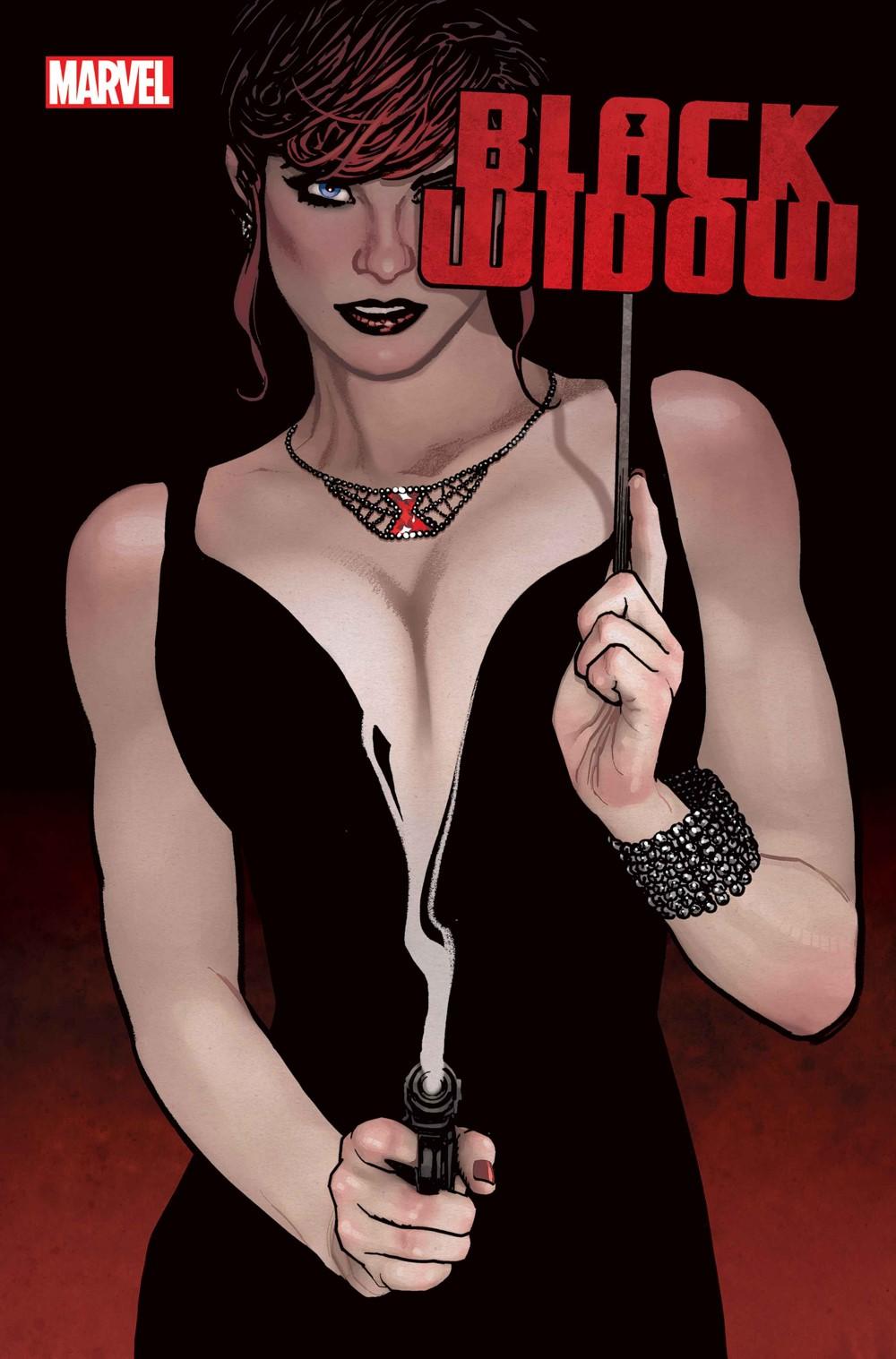 BLAW2020011_cvr Marvel Comics September 2021 Solicitations