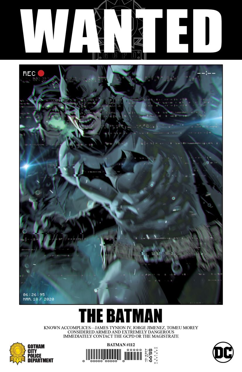 BM_Cv112_1.50var DC Comics September 2021 Solicitations