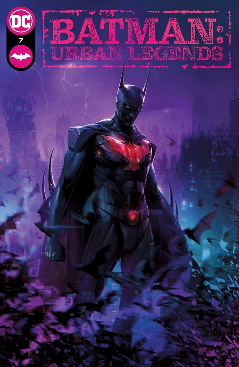 BM_UL_Cv7_00711 DC Comics September 2021 Solicitations