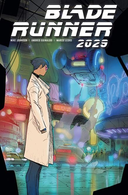 BR2029_8_C Titan Comics September 2021 Solicitations