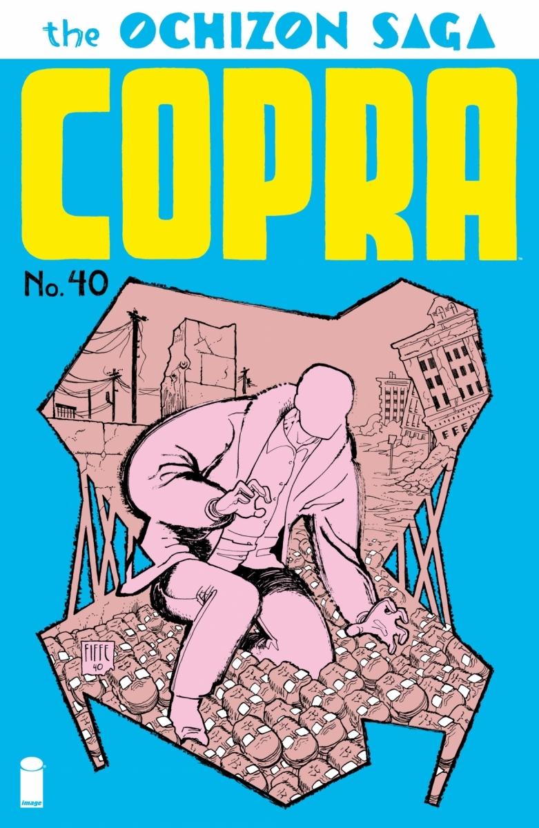 COPRA_40_CVR_300ppi Image Comics September 2021 Solicitations
