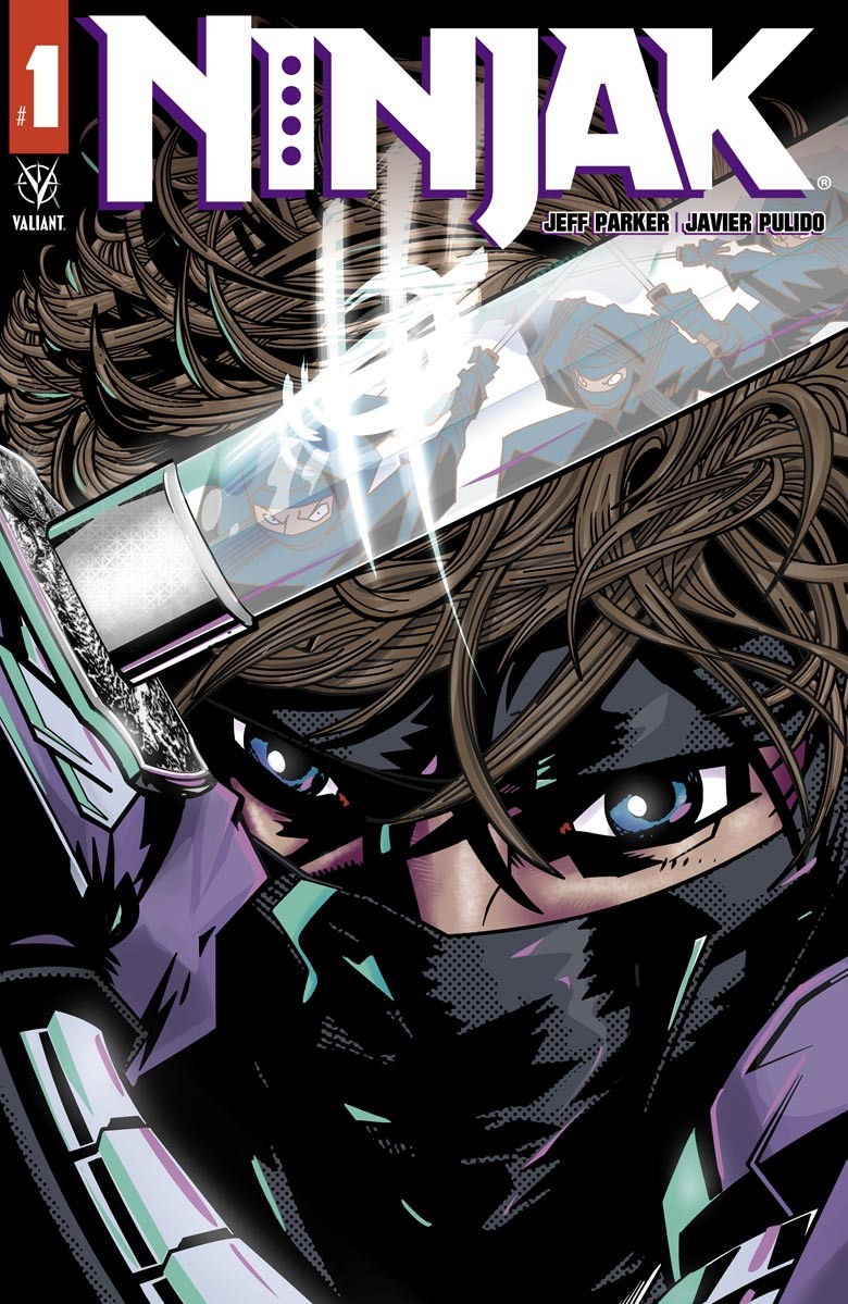 Cover_C ComicList: Valiant Entertainment New Releases for 07/14/2021