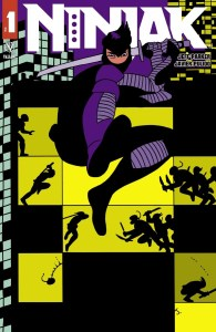Cover_Special-1-195x300 NINJAK #1 PRISMA GLASS COVER revealed by Valiant Entertainment