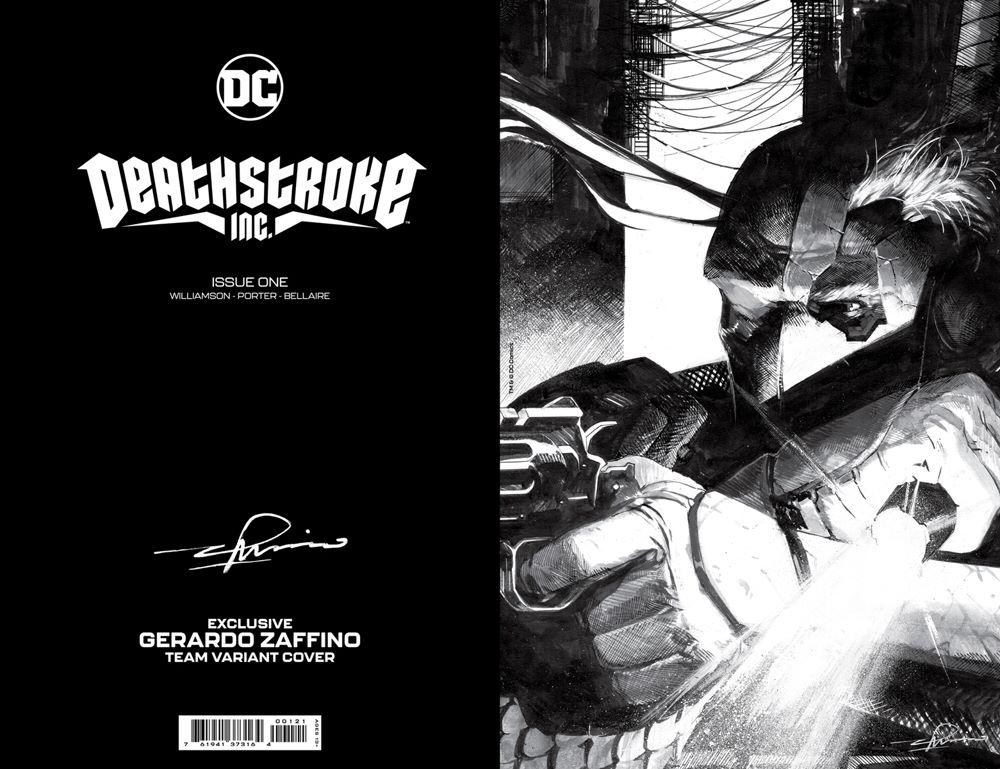 DSKINC_Cv1_TEAM_var_00121 DC Comics September 2021 Solicitations