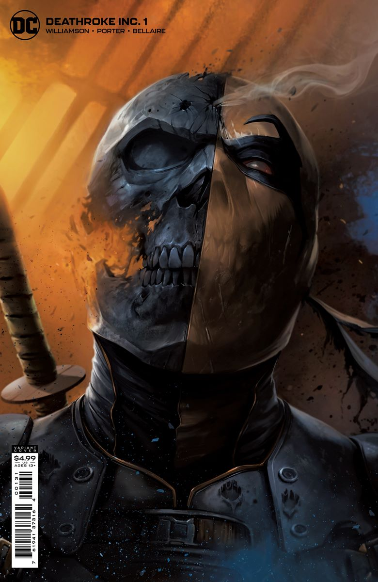 DSKINC_Cv1_var_00131 DC Comics September 2021 Solicitations
