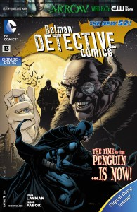 Detective_Comics_Vol_2_13_Combo-195x300 What We Know About Reeves' Batman Offers Great Spec Now
