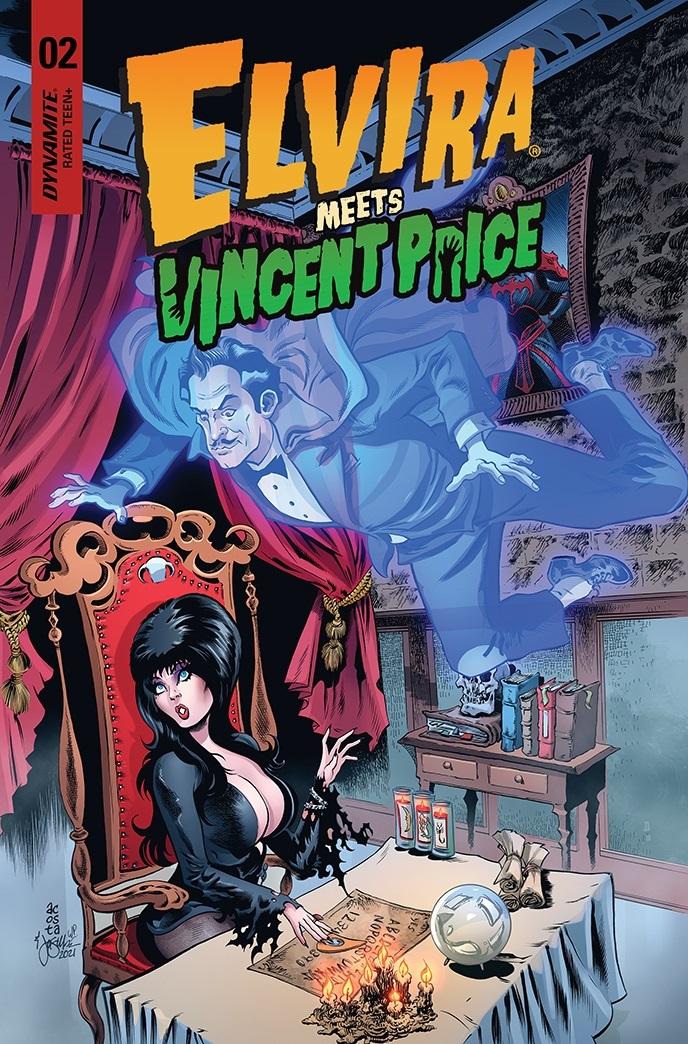 Elvira-Price-02-02011-A Dynamite Entertainment September 2021 Solicitations