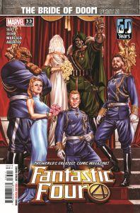 FF2018033_Preview-1-198x300 ComicList Previews: FANTASTIC FOUR #33