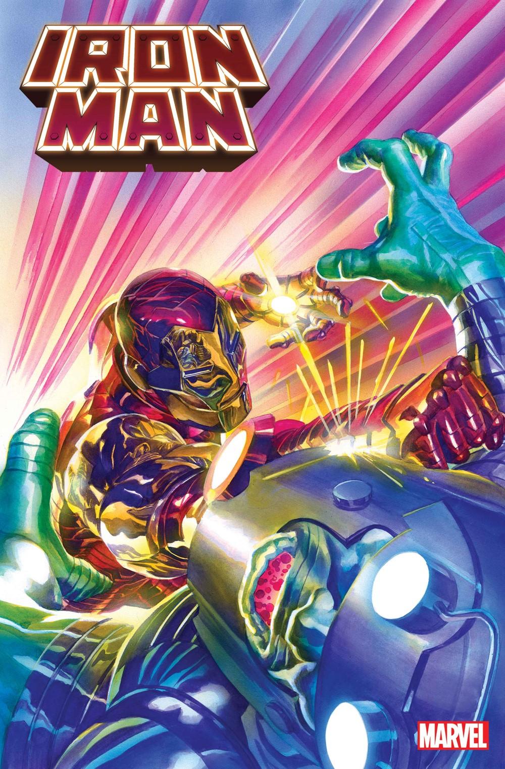 IM2020012_Cov Marvel Comics September 2021 Solicitations