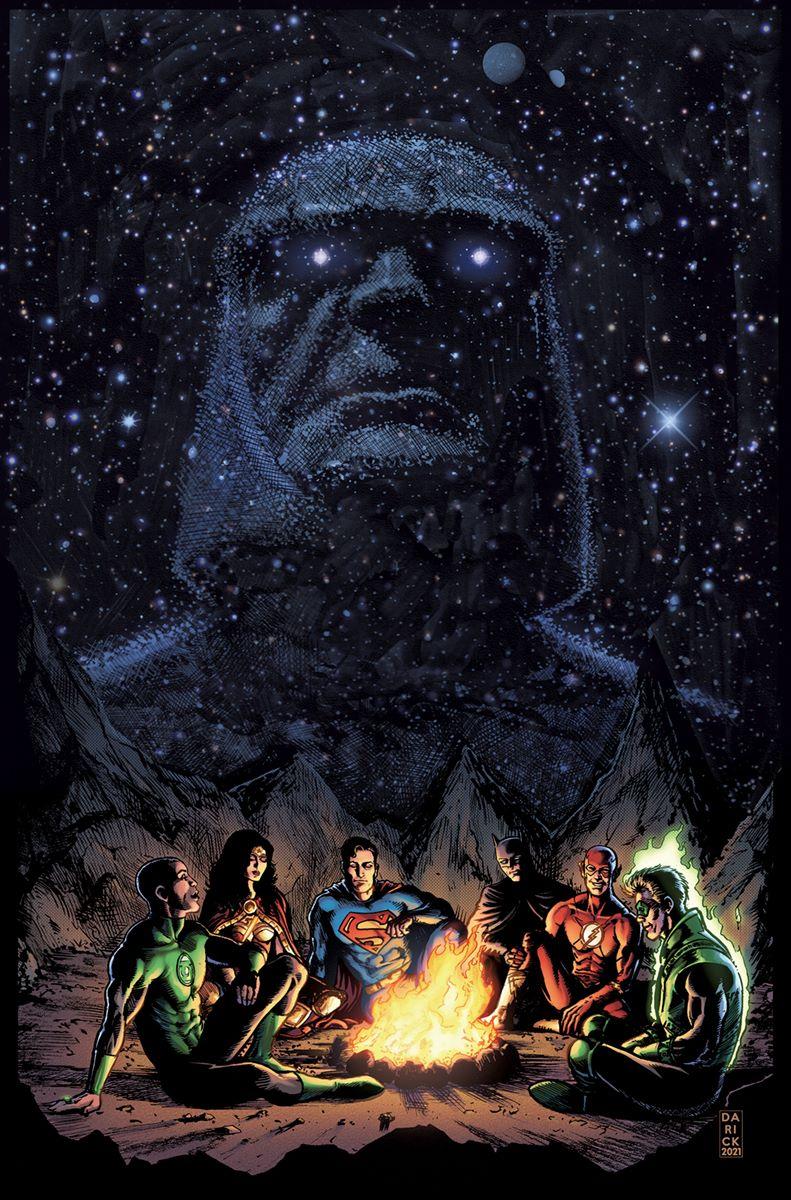 JLA-LAST-RIDE-003-COV-COLOR DC Comics September 2021 Solicitations