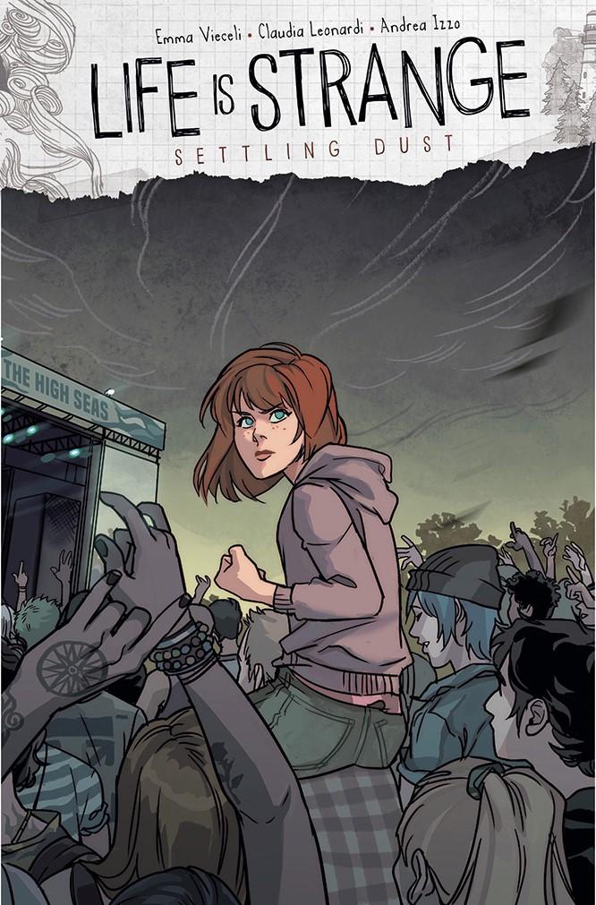 LIS_29_01_Covers_A Titan Comics September 2021 Solicitations